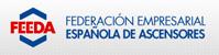 Federación Empresarial  Española de Ascensores